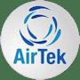 HALE / Airtek