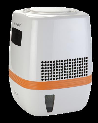 Airbi Airwasher luchtwasser