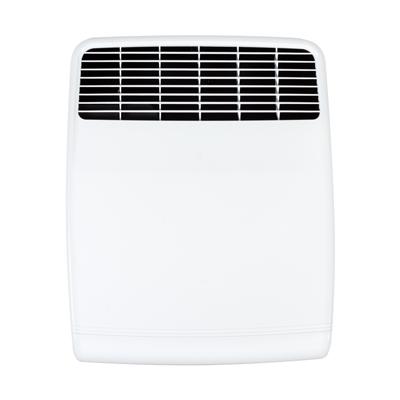 Airbi AW600 filters