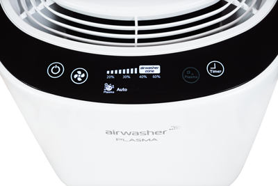 Airbi Prime filters