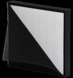 F5 voorfilter t.b.v. PureAirPro 1200 50mm