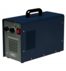 PureAirPro CBT-6 ozongenerator