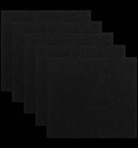 Filterset Aerial AD 580 en AD 680 ontvochtigers