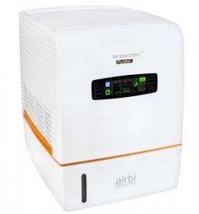 Airbi Maximum luchtwasser / bevochtiger