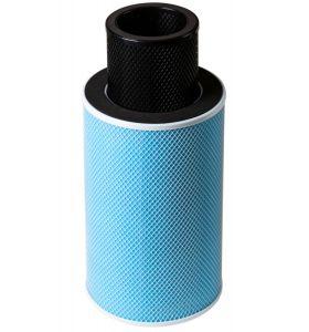 Filterset AirExchange 600-T/750-T