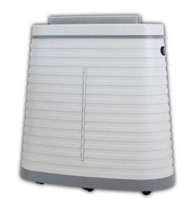Airtek PCMH45 DW professionele bevochtiger