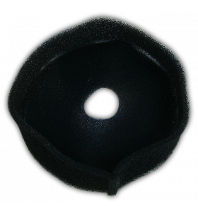 Bevochtigingsfilter PCMH45 DW luchtbevochtiger
