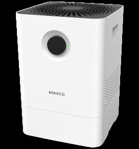 Boneco W200 luchtwasser
