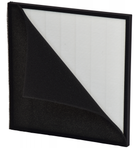 F5 voorfilter t.b.v. PureAirPro 1200 25mm