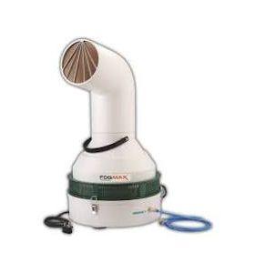 Idealin Fogmax professionele luchtbevochtiger
