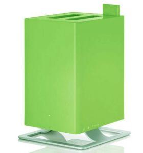 Stadler Form Anton luchtbevochtiger-Groen