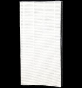 Vervangingsfilter voor de LENA UV-C Sterilon HEPA, voorzijde