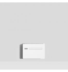 Innova 2.0 9HP MINI Inverter monoblock airco