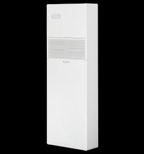 Innova 2.0 12HP Vertical Inverter Monoblok airco