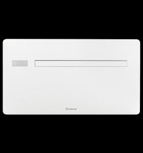 Innova 2.0 15HP H2O water/lucht warmtepomp-met doseerklep