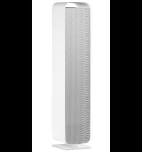 UV luchtreiniger LENA Sterilon Flow 144W Premium