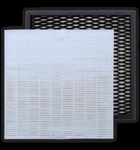 Filterset Coway NBA-750 luchtreiniger