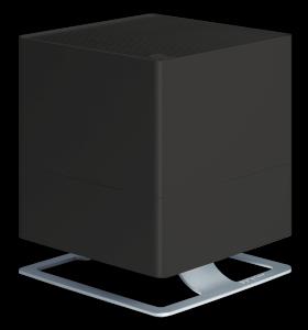 Stadler Form Oskar luchtbevochtiger zwart