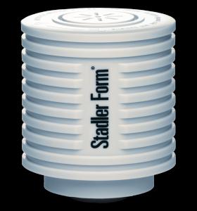 Stadler Form Antikalk Filter