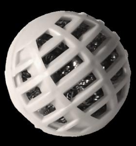 antikalk magic ball Stadler Form Fred