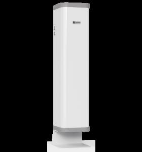 UV luchtreiniger LENA UVC Sterilon Air 72W