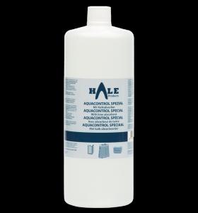 Aquacontrol Waterfris met kalkabsorbeerder 1 liter