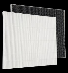 Filterset Winix AW600 luchtwasser
