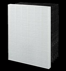 Filterset Winix P450 luchtzuiveraar