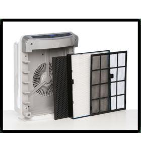 Filterset Winix U300 luchtzuiveraar