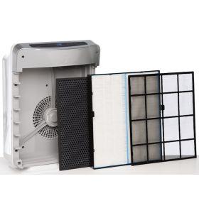 Filterset Winix U450 luchtzuiveraar