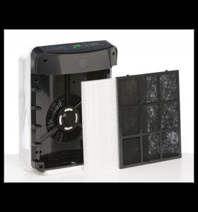 Filterset Winix P150 luchtzuiveraar