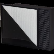 Formaldehyde filter set PureAirPro 1200