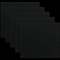 Filterset Aerial AD 420 en 520 ontvochtigers