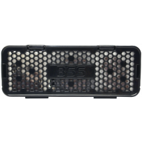 Bio Silver Stone voor Airbi Airwasher en Prime