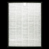 HEPA filter Sharp FZ-A61HFR KC-A60EUW