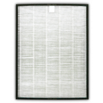 HEPA filter Sharp FZ-A51HFR KC-A50EUW
