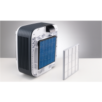 Boneco Hybrid filter H680