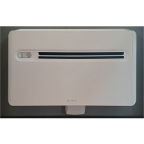 Condenswater afvoerpomp Innova 2.0 monoblock airco