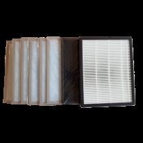Filterset Coway APMS-0185C