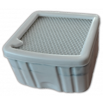 Filterset Itec AM800
