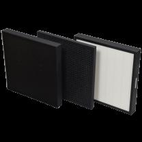 Filterset PureAirPro 1200