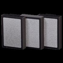 Filterset PureAirPro 550