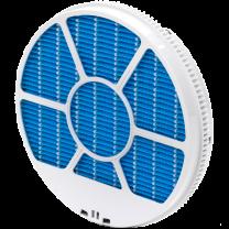 Bevochtigingsfilter Sharp FZ-A60MFE