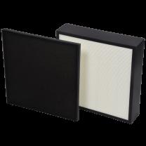 HEP filterset PureAirPro 1200 professionele luchtreiniger