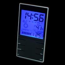 Itec weerstation hygrometer