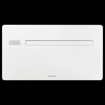 Innova 2.0 12HP H2O Monoblok warmtepomp