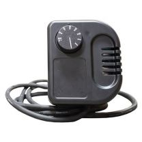 Thermostaat voor industriële airco Master ACD 137