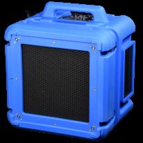 Diep filterdeksel PureAirPro 1200 professionele luchtreiniger