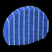 Bevochtigingsfilter Sharp FZ-A61MFR