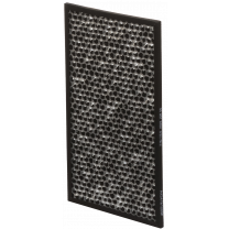 Geurfilter Sharp FZ-D40DFE
